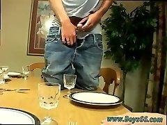 Lucass urinating jerk off xxx young gay man drinking hot hairy man