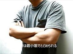 プロフェッショナルの流儀 フロントスタッフ編_01