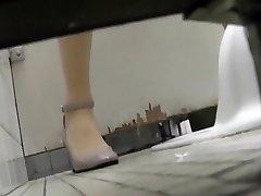 1919gogo 7616 voyeur arbeta flickor av skam toalett voyeur 139