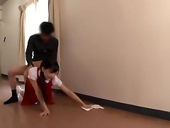 Hottest Japanese video with Three-ways,Japanese scenes