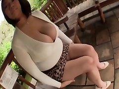Wild homemade Displaying, Big Tits adult video