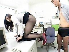 Exotic homemade MILFs, Big Dick pornography vid