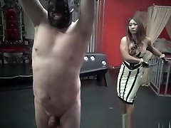 Fabulous Homemade clip with Chinese, Femdom scenes