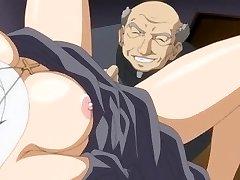 Anime 4 Favoriler