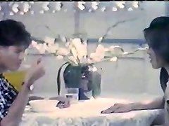 Thai Old-school Pen Pak 6 part 2-2 (full movies)