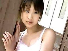 Japanese Teenage(18+) xLx