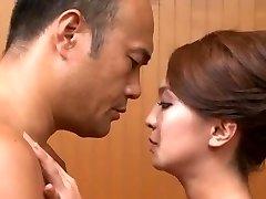 Japon aşk hikayesi 193
