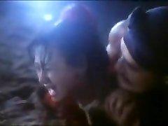 Yung Hung filmi seks sahnesi Bölüm 3