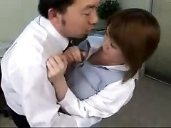 Asian Ardent Secretary