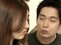 sexix.net - 12807-korean adult movie ???? jangmiyeogwaneuro new whip out 2015 chinese subtitles avi