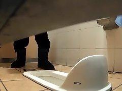 Kt-joker ajtise003 Vol.03? Kt-joker ajtise003 [silliness washroom of young woman supreme] Kaito Joker silliness washroom Vol.03 win,