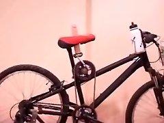 bike Fuck