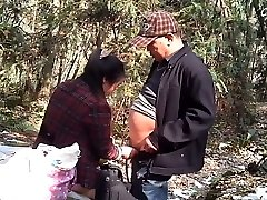 Chinese Father-2