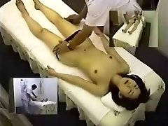 Hidden Cam Asian Massage Jerk Young Japanese Teenage Patient