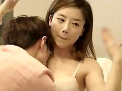 korean softcore collection ultra-kinky korean student fuck her private tutor wild