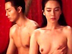 송지효(Song Ji-Hyo) Seksa Ainas