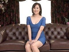 Best Japanese whore in Crazy HD, Blowjob JAV movie