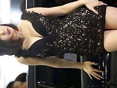 Korean spectacular girls fancam (Korean)