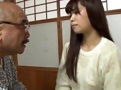japanese parent-8-