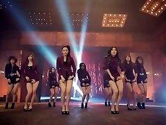 KPOP IS PORN - Sexy Kpop Dance PMV Compilation (taunt / dance / sfw)