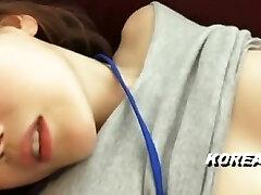 KOREA1818.COM - korean Hotty in glasses