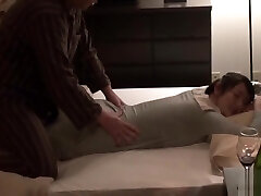Stop Time Fuck Married Woman Internal Ejaculation Edition 530