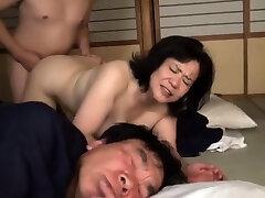 Bustys Cam Webcam Big Boobs Free-for-all Big Boobs Cam Porn Video
