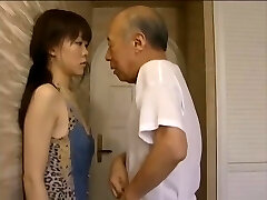 young girl addicted to kissing older boy