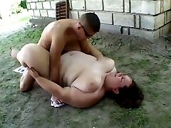 Ugly BBW Mature Symbian Cowgirl