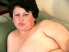 Kövér, Érett R20