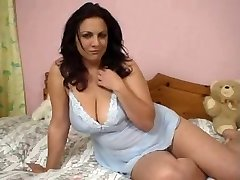 Mellie D gets fucked