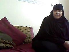 arab wife 2016-10