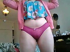 Orgasm Chubby Blonde Teen Big Orbs Culona Pendeja
