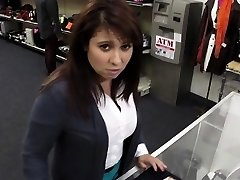 Amateur schoolgirls hidden cam fucking in public place