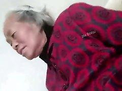 Fat old fuck fat woman