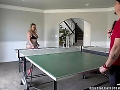 KC Table Tennis