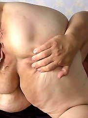 bbw free sex pictures