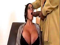 Sienna Enjoy The Big Black Cock