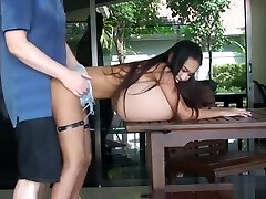 Astonishing adult scene Big Tits private special , check it