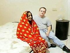 Bombay gangbang