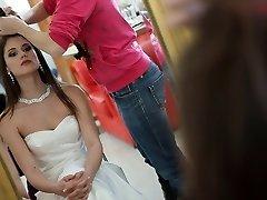 bröllop band