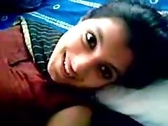 Desi couple honeymoon scandal video - witness full at hotcamgirls.in