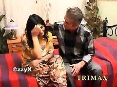 turkish girl fucking scorching