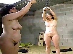German BDSM #2