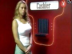 Casino De-robe Poker Nancy