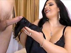 Mistress Ezada, Slave Gift (Recolored)