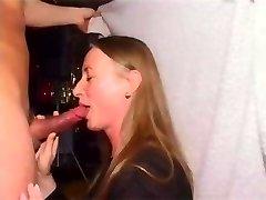 cfnm bj stripper blend 2 - only best edit