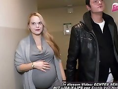 MOTHER HIGH PREGNANT userdate private 3 way ffm mom