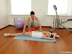 Dila Super Hot Flexible