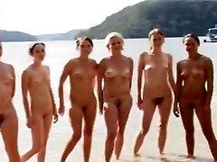 xhamster.com nudist tonåringar.--- CharlottC